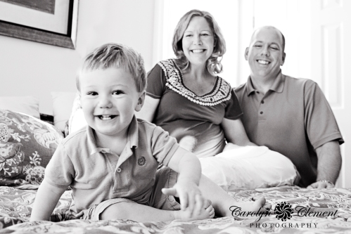 Carolyn Clement Photography Lifestyle Photography Philadelphia